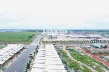 Đất nền khu vực Becamex Chơn Thành Bình Phước