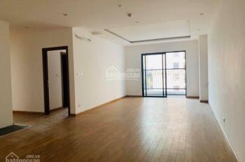 Cần bán căn 3PN - 2WC - 2 ban công 103m2, căn 06 tầng trung tòa HH02 giá 3 tỷ. Liên hệ 0973.845.193