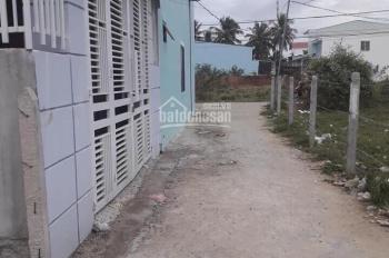 Bán đất Liên Hoa Vĩnh Ngọc giá 780tr