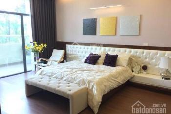 Siêu rẻ - BQL chung cư Vinhomes Gardenia Hàm Nghi, chủ nhà ký gửi 25 căn hộ cho thuê - 0964848763