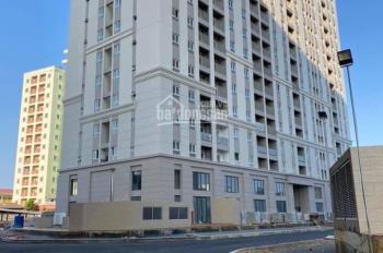 Imperial Place 56m2 - 2PN, mặt tiền Kinh Dương Vương, giao nhà tháng 8, công chứng ngay, hỗ trợ vay