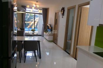 Mua bán căn hộ 2 phòng ngủ gần quận 9. LH 0961489796
