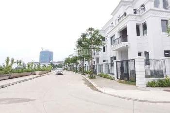 Chính chủ bán gấp biệt thự 4 tầng, sát biển 8,9 tỷ, cạnh Vinpearl Đảo Rều. LH 0966118329