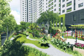 Sở hữu căn hộ cao cấp Ecolife Riverside với giá tốt nhất tại trung tâm TP Quy Nhơn