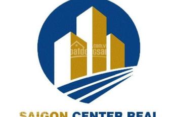 Giảm giá thuê nhà 5 tầng MT Quận 1, Đa Kao 350m2 DTSD chỉ 55 triệu/tháng - 0562977205