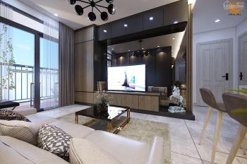 Cần bán căn hộ Sky Garden diện tích 71m2 giá bán cực rẻ chỉ có 2.2 tỷ lầu 8 sổ hồng 0977771919