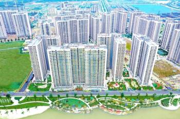PKD: 0988 652 296, độc quyền quỹ căn hộ giá rẻ nhất tại Vinhomes Ocean Park Gia Lâm.