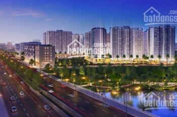 CĐT Nam Long mở bán 100 Suất nội bộ D Akari City giá chỉ từ 29tr/m2, CK 1%, full NT. LH 0902638378