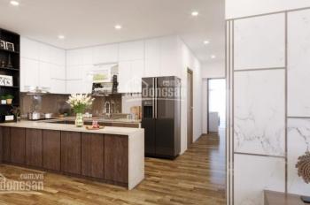Cần bán gấp căn hộ Eco Green - 70m2 2PN/2WC - Ký HĐMB ngay, nhận nhà Quý 2 - LH 0907113391