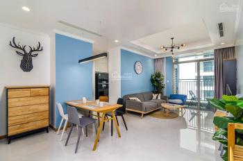 Bán gấp căn hộ Mandarin Garden 2, 82.7m2, giá 2,3 tỷ