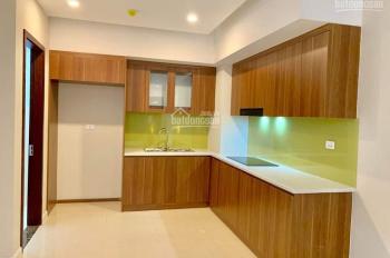 Căn hộ 2 phòng ngủ, 86m2, trung tâm Hà Đông, full nội thất, giá hấp dẫn