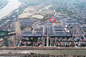 Chính chủ bán nhà Ecorivers Ecopark Hải Dương, LH: 0982830508