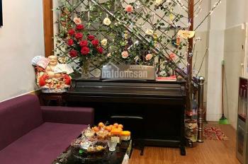 Bán gấp nhà siêu đẹp Lạc Long Quân - tặng toàn bộ nội thất 200 triệu giá 2,2 tỷ