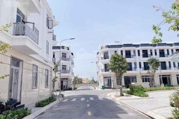 Chính chủ cần tiền kinh doanh nên nhượng lại căn nhà phố vườn Thắng Lợi Central Hill, chỉ 1,6 tỷ