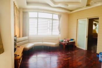 Bán biệt thự mặt tiền đường 16m KDC Phú Mỹ, Vạn Phát Hưng, Quận 7, giá 20,5 tỷ