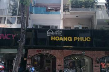 Gia đình bán gấp mặt tiền Phạm Văn Đồng, Gần Giga mall, Quận Thủ Đức, DT: 700m2, Giá 65 tỷ