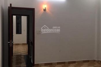 Cho thuê phòng trọ mới xây Nguyễn Duy Trinh, P. Long Trường, Quận 9. Có sẵn tủ lạnh 150L
