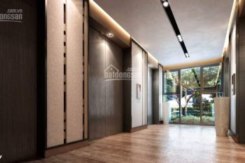 Sky Mansion 239m2 căn hộ 4PN đẳng cấp giá tốt nhất Feliz En Vista 14.9 tỷ bao trọn. LH 0933223933