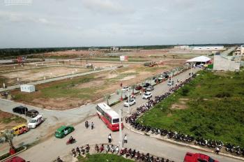 Suất nội bộ dự án Galaxy Hải Sơn view Quảng Trường Thắng Lợi đường lớn giá chỉ 11 triệu/m2 sổ riêng