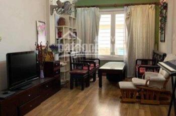 Cần bán cắt lỗ căn chung cư tầng 13 - toà V3 - Victoria Văn Phú, Hà Đông