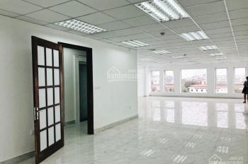 Còn duy nhất 1 sàn văn phòng 100m2 tại Ngụy Như Kon Tum - Thanh Xuân, chỉ 13tr/th. LH 0971016095