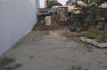 Bán lô đất 85 m2 phường an khê , quận thanh khê