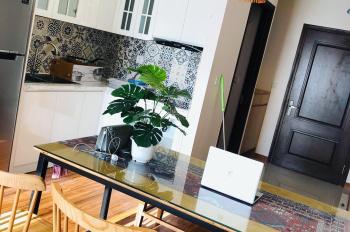 Cho thuê căn hộ 2PN, 3PN full đồ đẹp lung linh tại C37 Bắc Hà, giá từ 10 tr/th, LH 0902,111,761