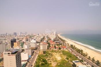 Cho thuê nhiều căn hộ Mường Thanh Luxury view đẹp giá nào cũng có. LH: 0936060552 - 0904552334