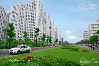 Chuyên bán cho thuê giá tốt nhất dự án Vinhomes Times City Park Hill, LH: 0947.189.339