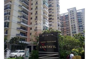 Cantavil An Phú bán căn (3PN - 3.3 tỷ), nhà mới, đẹp, ban công rộng. LH Phương 0909 453 886
