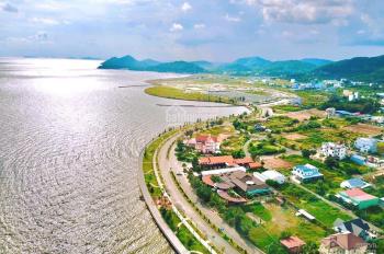Hà Tiên Centroria Đất Nền Shophoue Chợ Đêm Ven Biển Sở Hữu Vĩnh Viễn Lh 0932185727