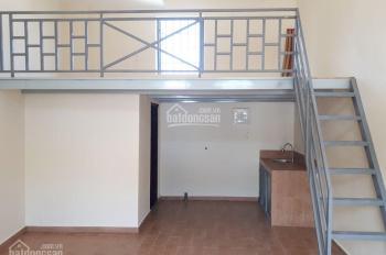 Cho thuê phòng đường 30/4 Phú Quốc, đối diện phòng công chứng, nhà mới sạch sẽ