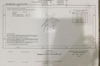 Bán lô đất Vĩnh Thái cho các khách hàng mua đầu tư