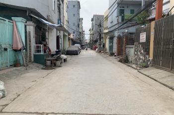 Cần bán đất tại Đặng Xá cách đường Ỷ Lan 30m, đường 6m. LH: 03.3861.1368