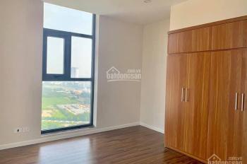 Chung cư đẹp giá rẻ - Chỉ với 700tr nhận nhà ở ngay căn 3PN 100m2 full nội thất 0985434394