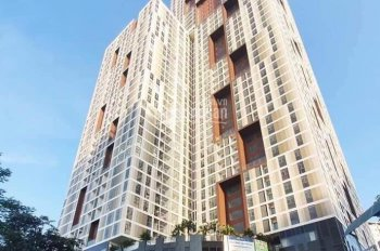 Cần tiền bán gấp căn hộ 3 phòng chung cư HPC Landmark, căn góc, ánh sáng tự nhiên, LH: 0862.395.078