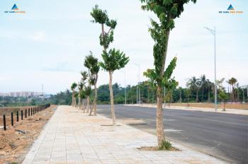 Bán lô đất nền dự án Lakeside B2 - 04 - 120 sạch đẹp mua vào lời ngay 200 triệu: 0982609138