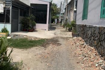 Bán thửa đất tại xã Đại Phước, Nhơn Trạch, Đồng Nai, diện tích 67,5m2, thổ 100%
