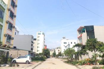 Bán đất dân sát dự án kđt Bãi Muối - đối diện cây xăng Cao Thắng