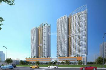 Chỉ với 900 triệu sở hữu ngay căn hộ trung tâm TP Quy Nhơn