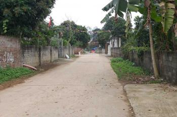 Bán đất gần đường Dh09 diện tích 225 m2 giá 950 tr có thương lượng.