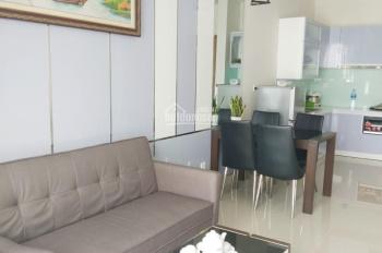 Tôi kẹt tiền bán gấp căn hộ 2 phòng ngủ + 2WC RichStar, DT: 65m2, Giá: 2.65 tỷ, LH: 0947050905