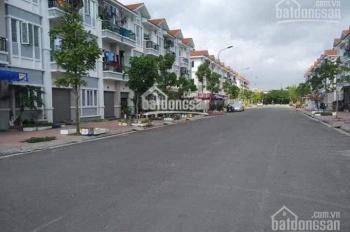 Bán căn hộ đẹp đã có sổ đỏ, tầng 3 Hoàng Huy - An Đồng. LH: 0795381234