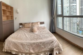 Cần cho thuê căn hộ Vinhome Central Park, giá rẻ chưa từng có do chủ nhà cần về quê sống