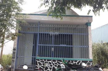 Chính chủ cho thuê nhà kiểu biệt thự Thái Lan đường D26 khu Hồng Loan gía 4tr (có TL)