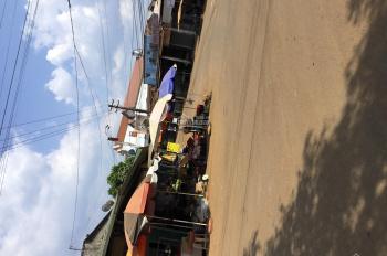 Bán lô đất nằm liền kề cụm 3 trường,chợ,bệnh viện với giá rẻ tuộc quần 108m2 chỉ 245tr tt 6t