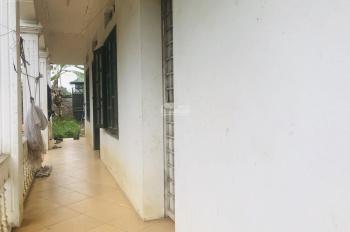 Nhượng lại 975m2 nhà đất thổ cư huyện Lương Sơn, Hòa Bình