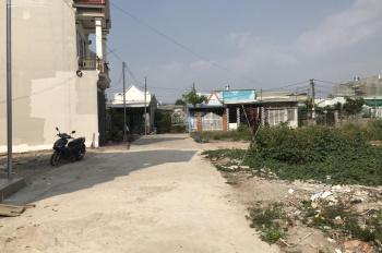 Bán rẻ lô đất gần Cảng Đồng Nai, phường Long Bình Tân, Biên Hòa chỉ 400 triệu