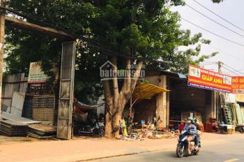 Bán nhà MTKD đường Bình Long, P. Tân Quý, DT 4.3mx22m, sổ hồng riêng. Giá 8.4 tỷ