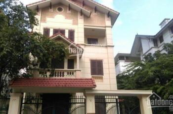 Phòng cho thuê trên lầu 1 hẻm 123 Nguyễn Văn Quỳ gần Huỳnh Tấn Phát. LH: 0938317733 Chị Dung